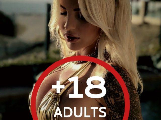 Sex zoznamka