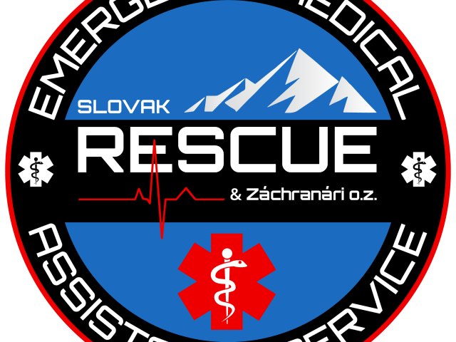 Slovak Rescue