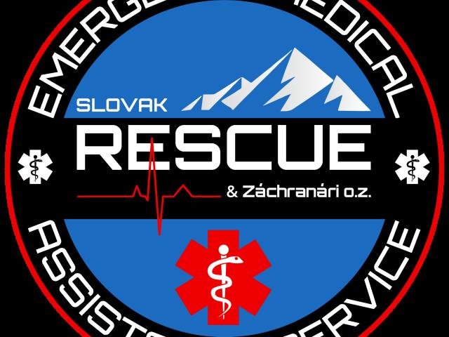 Slovak Rescue